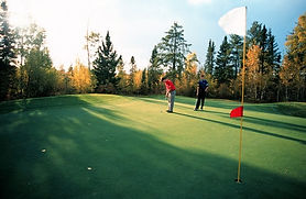 Nipawin_EvergreenGolf.jpg