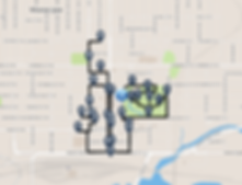 MJ map.PNG