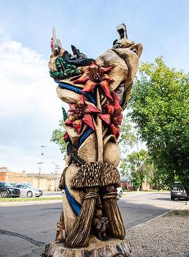 Wood Carving - Essence Of Estevan walking tour.jpg