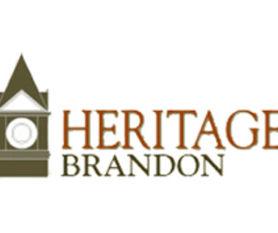 heritage_logo.jpg