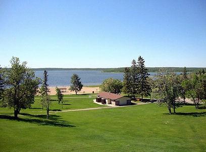 moose mountain provincial park.jpg