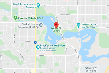 wascana centre.PNG
