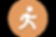 Elegant_circle-icons_2-9.png
