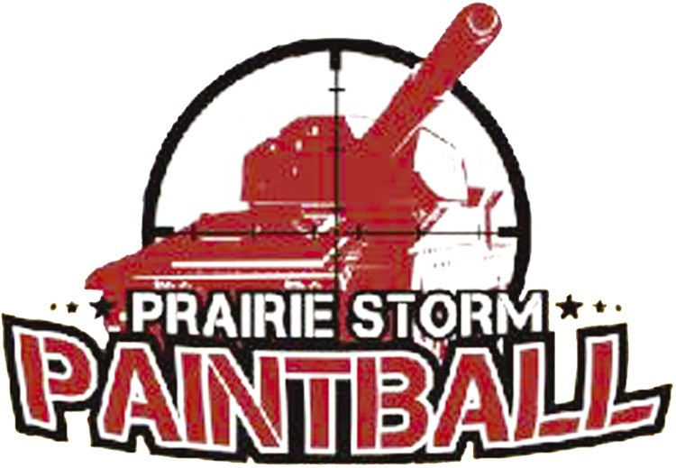 prairie storm paintball moose jaw driving tour saskatchewan