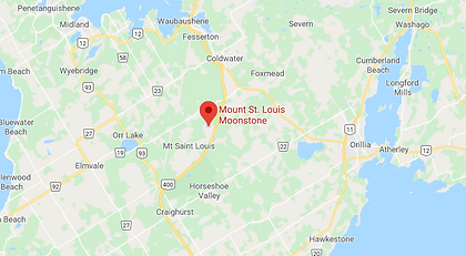 mount st louis moonstone.PNG