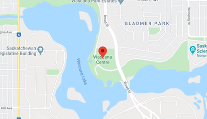 wascana centre 2.PNG