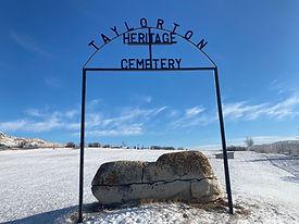 Heritage Cemetary (2).jpg