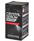 Crystal Serum Ultra Box.jpg