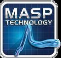 logo MASP.png
