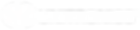Logo_Unitronics_300DPI white.png