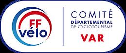 Logo FFCT VAR.png