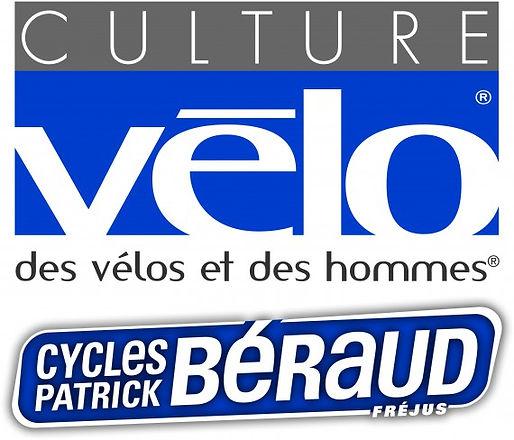 CV83_logo_frejus_CV.jpg