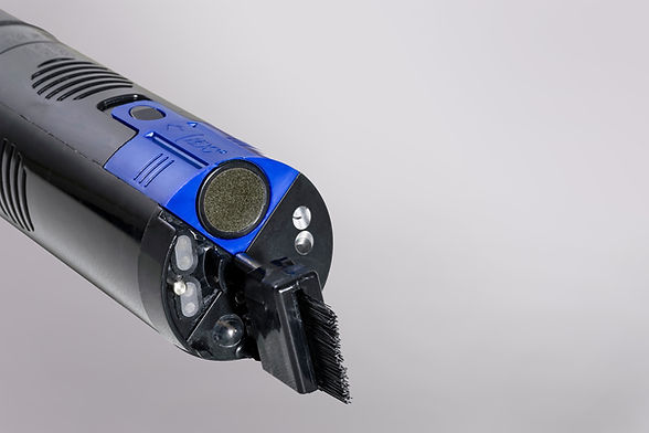 AquaTROLL Sensors Fast Cap Gray-H.jpg