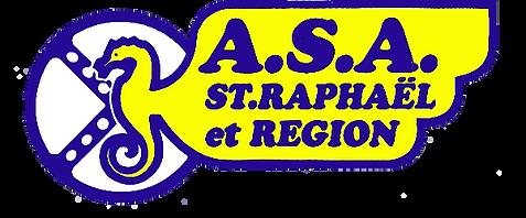 ASA-ST-RAPHAEL.png