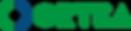 Estabilizador voltaje ORTEA, regulador de voltaje, regulador de tensión, voltaje, kVA