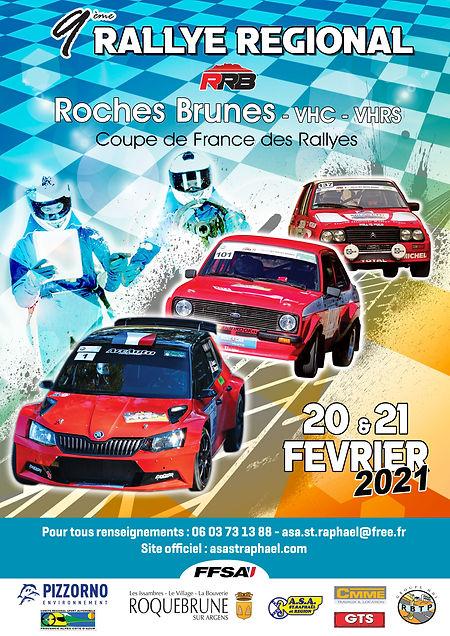 RRB-2021 OK-v2.jpg