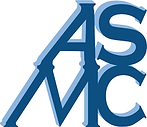 Logo ASMC.png