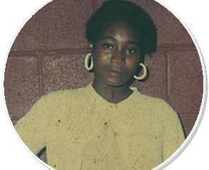 Mrs. Minnie Webb