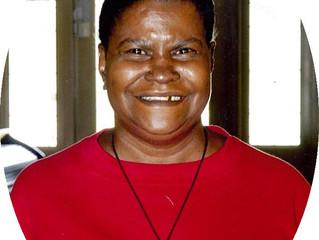 Ms. Debra Fowler