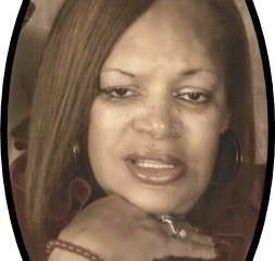 Mrs. Loretta Johnson