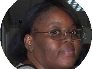 Ms. Pamela Walker