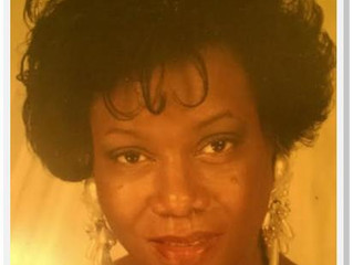 Ms. Linda Rushin