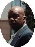 """Mr. Willie """"Kooky"""" Hall"""