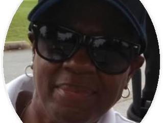 Ms. Angelyn Thomas