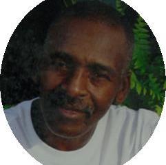 Mr. Alvin Johnson