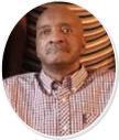 Mr. Garry Wilcox