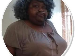Ms. Wyomie Temple Dixon