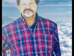 Mr. Donny Lee Devero