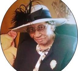 Mrs. Rosa L. Williams