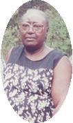 Ms. Leonia Lundy