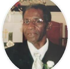 Mr. Levie Brown