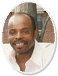 Mr. Alfred Dixon