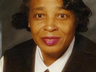 Mrs. Doris Flemming