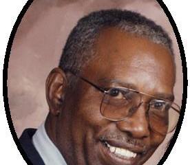Mr. Adam Lee Adolphus, Sr.
