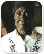 Mrs. Marie Cummings