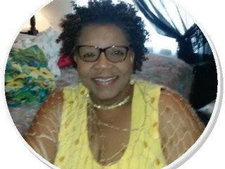 Ms. Frances Cannida