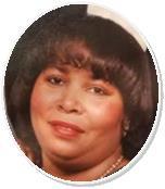 Mrs. Connie Johnson