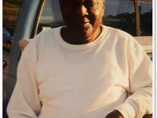 Mr. Marion L. Dixon, Sr.