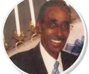 Mr. Robert Hicks, Jr.