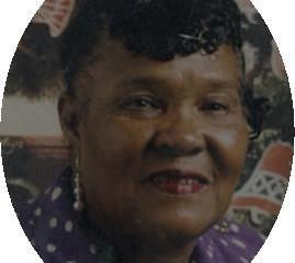 Mrs. Rosa Lee Baker