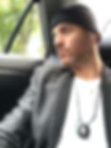 DJ ROY BARON.jpg