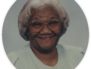 Mrs. Leslie Wheeler