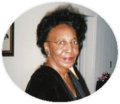 Ms. Annie Vera Taylor