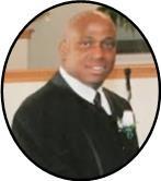 Mr. Jerome Darrisaw