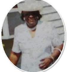 Mrs. Lucille Duggan