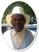 Mr. Marion Tharpes Jr.